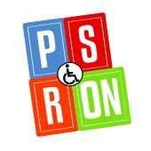 Społeczna Rada ds. Osób Niepełnosprawnych
